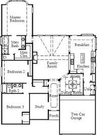 David Weekly Floor Plans David Weekley Floorplan Floor Plan Lynnatra Dream Homes