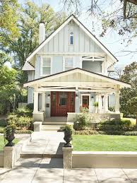 tudor bungalow copy the charming curb appeal curb appeal bungalow and craftsman