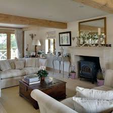 country style home interiors country home interior design country home interior design