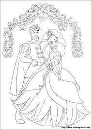 free disney coloring pages cars windows coloring free disney
