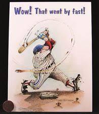 baseball birthday greeting cards invitations ebay