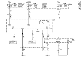 hi i have a gta trans am with tpi having spark wiring diagram