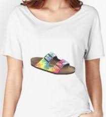 Birkenstock Meme - birkenstock t shirts redbubble