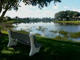 Florida lakes images So you think you know florida playbuzz jpg