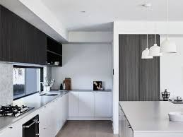 galley kitchen with island dimensions small galley kitchens ikea