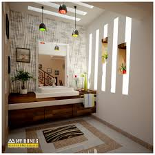 home designs home interior in kerala for designs design living