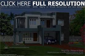 apartments simple affordable house plans simple contemporary