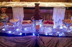 100 candy buffet table price wedding cake dessert table