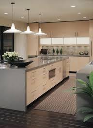 cuisine sol noir cuisine sol noir avec quel sol pour une cuisine et cuisine sol