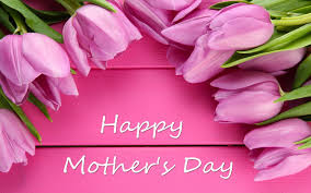 happy mothers day wallpapers happy mothers day wishes pink roses hd wallpaper mothers day