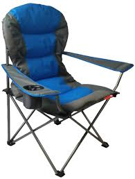 Folding Chair Fabric Outdoor Decorations Camping Chair Fabric Folding Camping Chair