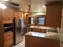 kitchen remodeling san jose ca mountain view ca quartz