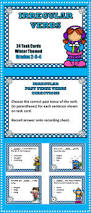 127 best task cards images on pinterest task cards elementary