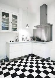 black white and red kitchen design ideas u2013 kitchen design black