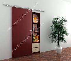 Cw Closet Doors Closet Door Replacement Parts Wardrobes Sliding Door Track White