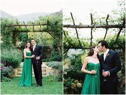 plus robe de mariã e 9 best s closet images on wedding dressses