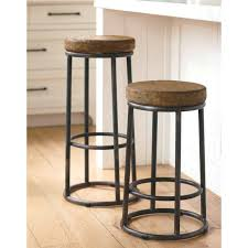 Wrought Iron Bar Stool Bar Stool Base Iron U2013 Yamahakeyboards Info