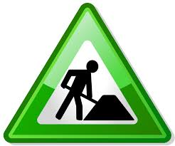 file under construction icon green svg wikipedia