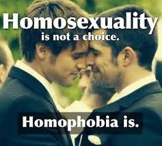 Homosexual Meme - here are a few really great gay love memes ads and quotes that just