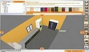 dessiner sa cuisine gratuit telecharger logiciel cuisine 3d leroy merlin logiciel conception