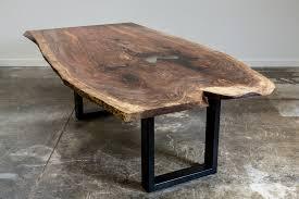 Log Side Table Coffee Table Log Side Table Teak Tree Stump Table Stump End