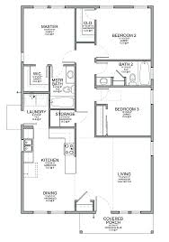 2 bedroom small house plans 2 bedroom tiny house plans budget tiny low cost small narrow lot 2
