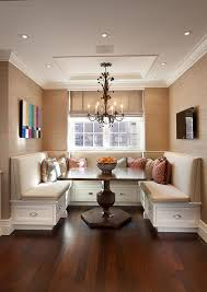 dining room banquette ideas dining room banquette ideas youtube