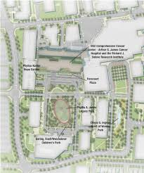 Garden State Plaza Floor Plan Landscapeonline Design U2022 Build U2022 Maintain U2022 Supply