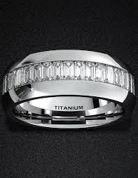 Macys Wedding Rings macys mens wedding rings luxury macys wedding rings jewelry fineryus