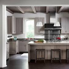 Contemporary Kitchens Cabinets Best 25 Taupe Kitchen Cabinets Ideas On Pinterest Beautiful