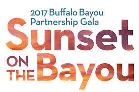 buffalo halloween party 2017 upcoming eventsbuffalo bayou partnership