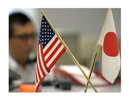 Flag Carrier Of Japan Project 2049 Institute Publications