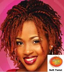 human hair using twists soft twist human hair out of stock
