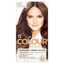 light golden brown hair color superdrug performance natural light golden brown superdrug