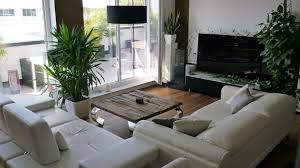 wohnzimmer konstanz wohndesign schönes wohnzimmer modern eindruck wohnzimmer