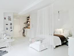 schã ne schlafzimmer ideen schlafzimmer komplett einrichten und gestalten bei betten de