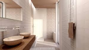 bad mit mosaik braun bad mit mosaik braun sachliche auf moderne deko ideen zusammen mit