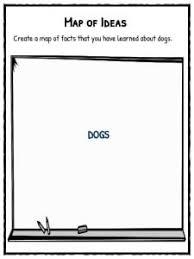 dog facts u0026 information u0026 worksheets for kids breeds types u0026 more