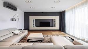 Modern Minimalist Apartment Interior Design Ideas YouTube - Modern minimal interior design