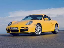 2007 porsche cayman s reliability porsche hatchback reviews porsche hatchback review autobytel com