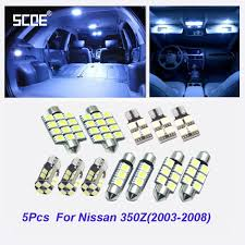 nissan 350z xenon bulbs compare prices on 350z lights online shopping buy low price 350z
