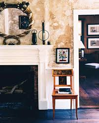 Cottage Home Decor Ideas by Home Tour Country Cottage Martha Stewart