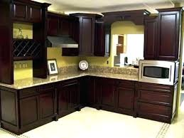 kitchen cabinets types types of kitchen cabinets house of designs