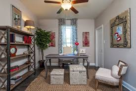 Kb Home Design Studio Houston New Homes For Sale In Cibolo Tx Landmark Pointe Community By Kb