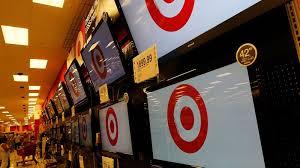target amazon fire tv stick black friday target u0027s black friday ad leaked