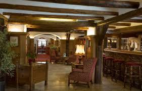 hotel bellecôte courchevel hotel accommodation in courchevel