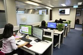 bureaux de travail quand mon bureau améliore ma productivité au travail top office