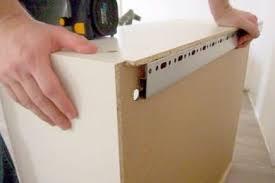 ikea kitchen cabinets how to install pro kitchen builders ikea kitchen cabinet installation