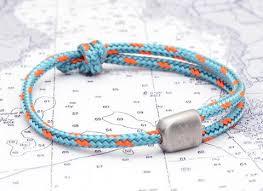 metal rope bracelet images Rope bracelets and accessories handcrafted in newport ri lemon jpg