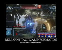 Halo Memes - 25 funny halo motivators smosh
